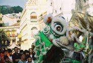 lion-dancers-006_64664950_o