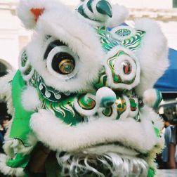 lion-dancers-007_64664995_o