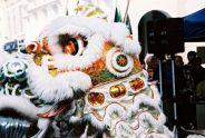 lion-dancers-010_64665101_o