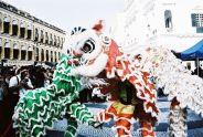lion-dancers-011_64665119_o