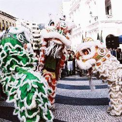 lion-dancers-012_64665140_o
