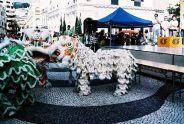 lion-dancers-013_64665188_o