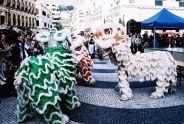 lion-dancers-014_64665211_o
