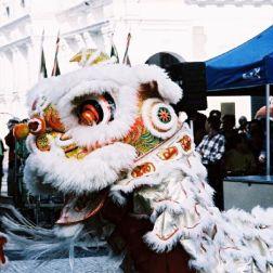 lion-dancers-015_64665237_o