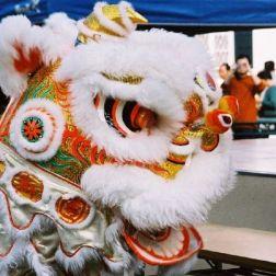 lion-dancers-016_64665271_o
