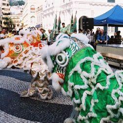 lion-dancers-018_64665313_o