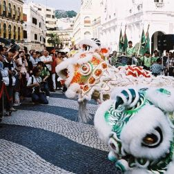 lion-dancers-019_64665341_o