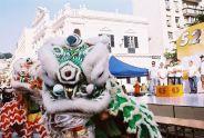 lion-dancers-020_64665370_o
