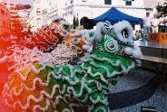 lion-dancers-022_64665454_o