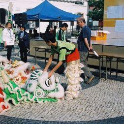 lion-dancers-023_64665488_o