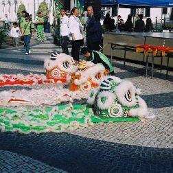 lion-dancers-024_64665533_o