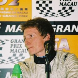 mike-conway-005_66256852_o