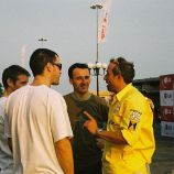 peter-dumbreck-marc-hynes-robert-kubica--tom-coronel-001_66258835_o