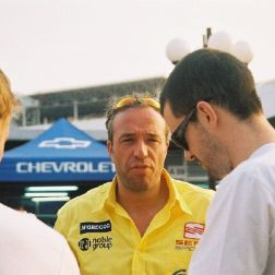 peter-dumbreck-tom-coronel--marc-hynes-001_66258845_o