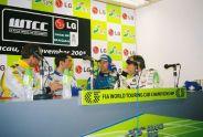 wtcc-press-conference-001_66265883_o