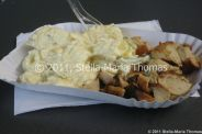 bratwurst-and-potato-salad-001_5907328279_o