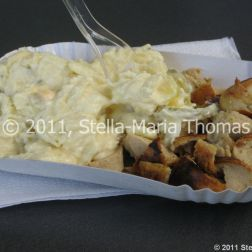 bratwurst-and-potato-salad-001_5907328279_o