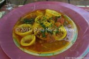 la-grillade---calamari-in-cumin-sauce-007_5907334155_o