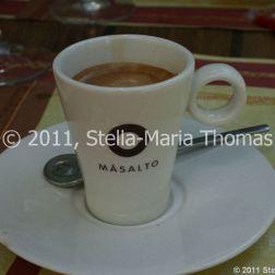 la-grillade---coffee-012_5907891314_o