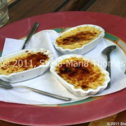 la-grillade---creme-brulees-013_5907335417_o