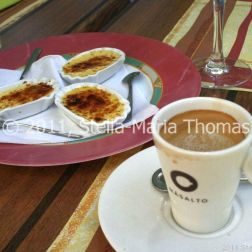 la-grillade---creme-brulees-and-coffee-014_5907891834_o