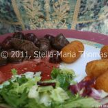la-grillade---duck-with-cherries-010_5907890876_o
