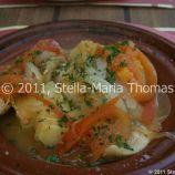 la-grillade---fish-tagine-011_5907335035_o