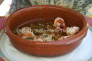 la-grillade---garlic-prawns-008_5907890444_o