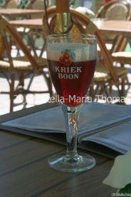 la-grillade---kriek-beer-001_5907888900_o