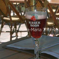 la-grillade---kriek-beer-002_5907889136_o