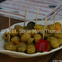 la-grillade---pickled-vegetables-005_5907333707_o