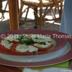 la-grillade---tomatoes-and-mozarella-009_5907334545_o