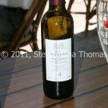 la-grillade---wine-006_5907333909_o