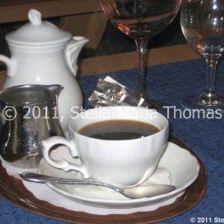 landhaus-sonneneck----coffee-014_5907326535_o