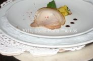 landhaus-sonnenhof---amuse-bouche-of-pork-with-mango-salsa-003_5907323795_o