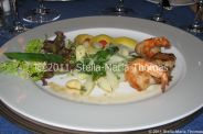 landhaus-sonnenhof---asparagus-salad-with-scallops-and-prawns-005_5907324249_o