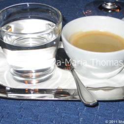 landhaus-sonnenhof---coffee-013_5907326303_o