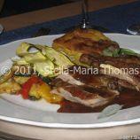 landhaus-sonnenhof---lamb-008_5907880992_o