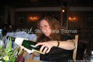 landhaus-sonnenhof---lynne-pouring-wine-011_5907881770_o