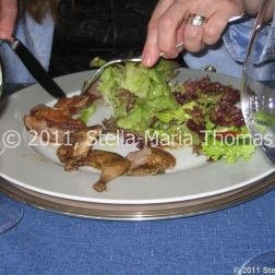landhaus-sonnenhof---quail-and-duck-006_5907880582_o
