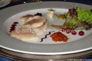landhaus-sonnenhof---smoked-trout-004_5907880094_o