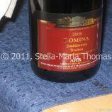 landhaus-sonnenhof---wine-010_5907325521_o
