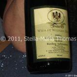 landhaus-sonnenhof---wine-012_5907325995_o