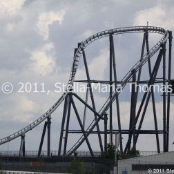 nurburgring-rollercoaster-001_5907818292_o