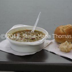 pea-soup-001_5907283689_o