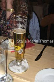 pistenklause---beer-002_5905863329_o