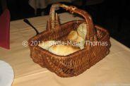 pistenklause---bread-001_5906421730_o