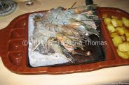 pistenklause---prawns-on-a-hot-stone-004_5905864211_o