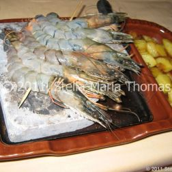 pistenklause---prawns-on-a-hot-stone-005_5905864611_o