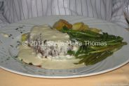 pistenklause---steak-in-cream-sauce-006_5906423470_o